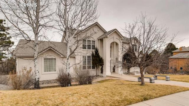 4935 Langdale Way, Colorado Springs, CO 80906 (#1885248) :: Relevate Homes | Colorado Springs
