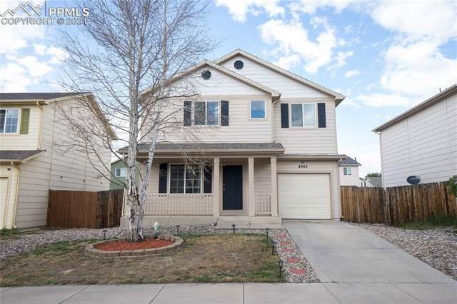 4982 Rusty Nail Point, Colorado Springs, CO 80916 (#1887744) :: Tommy Daly Home Team