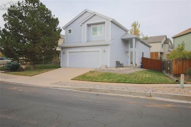 5078 Blackcloud Loop, Colorado Springs, CO 80922 (#1887930) :: HomeSmart Realty Group