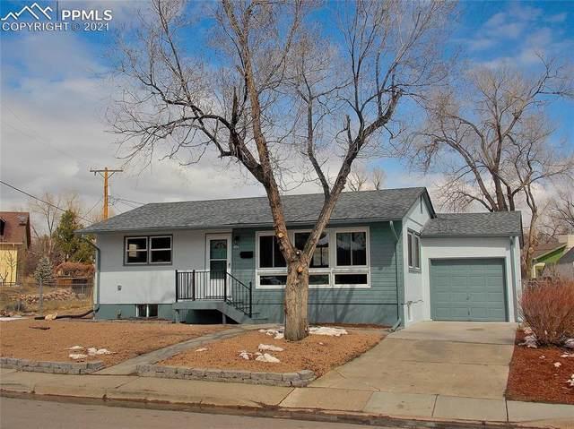 404 W Ramona Avenue, Colorado Springs, CO 80905 (#1888345) :: Tommy Daly Home Team