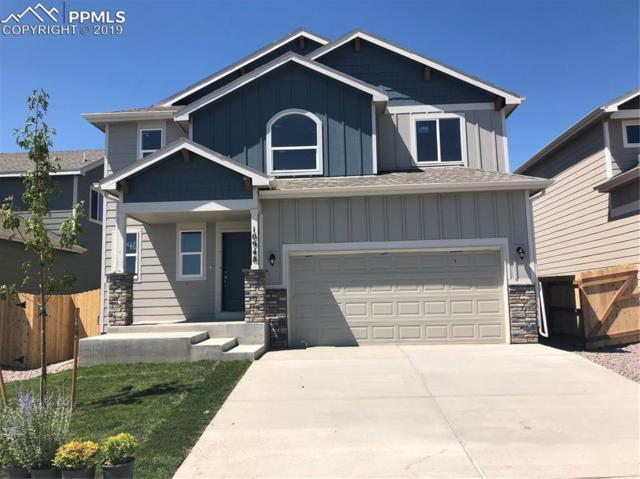 10948 Nolin Drive, Colorado Springs, CO 80925 (#1888347) :: Fisk Team, RE/MAX Properties, Inc.