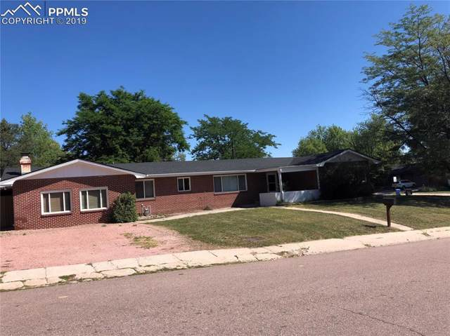 1002 Arcturus Drive, Colorado Springs, CO 80905 (#1891135) :: 8z Real Estate