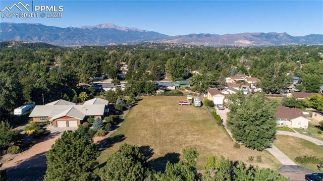 4680 Topaz Drive, Colorado Springs, CO 80918 (#1892063) :: The Peak Properties Group