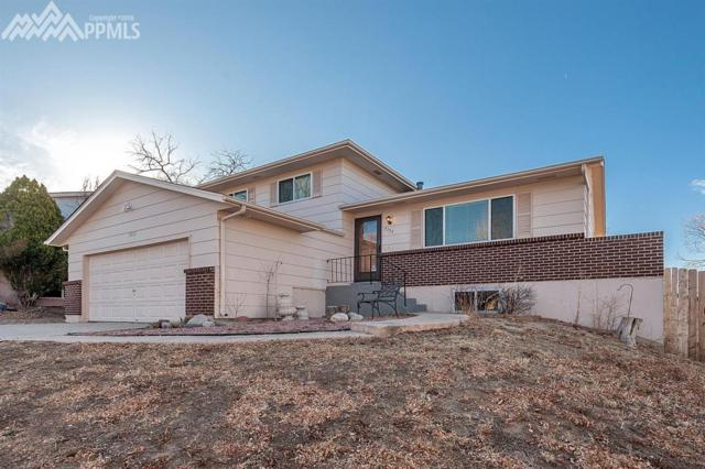 5155 Omega Way, Colorado Springs, CO 80917 (#1896635) :: Jason Daniels & Associates at RE/MAX Millennium