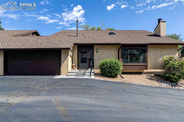 4668 Winewood Village Drive, Colorado Springs, CO 80917 (#1896908) :: The Treasure Davis Team