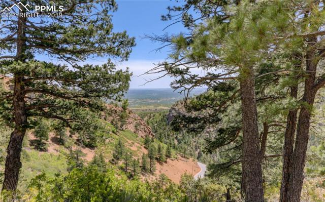 5565 Founders Place, Manitou Springs, CO 80829 (#1901713) :: Fisk Team, RE/MAX Properties, Inc.