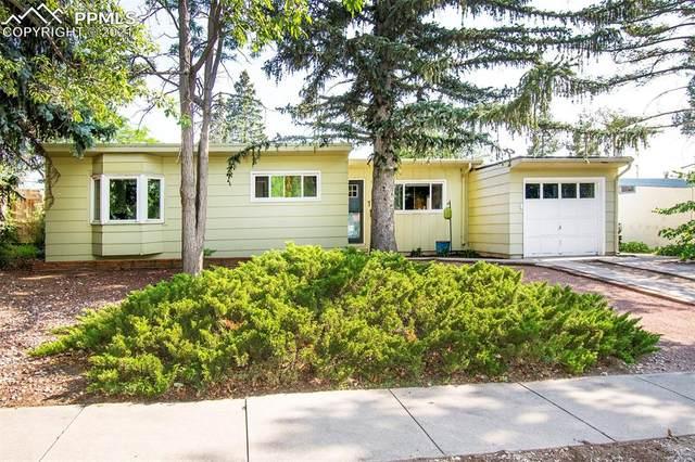1311 E Madison Street, Colorado Springs, CO 80907 (#1903584) :: Dream Big Home Team | Keller Williams