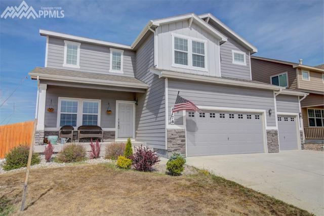 8178 Chasewood Loop, Colorado Springs, CO 80908 (#1906432) :: 8z Real Estate