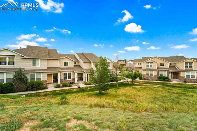 7156 Yampa River Heights, Fountain, CO 80817 (#1906745) :: Fisk Team, RE/MAX Properties, Inc.