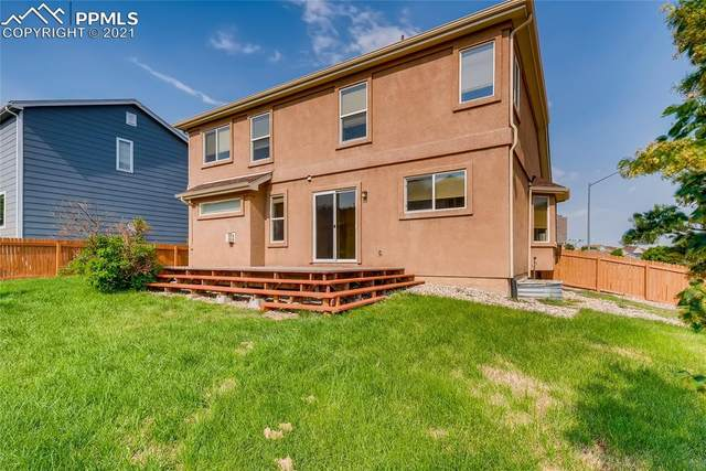 7310 Bentwater Drive, Fountain, CO 80817 (#1908892) :: Fisk Team, eXp Realty