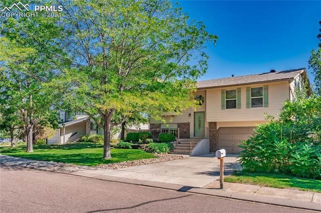 3835 Glenhurst Street, Colorado Springs, CO 80906 (#1909797) :: The Artisan Group at Keller Williams Premier Realty