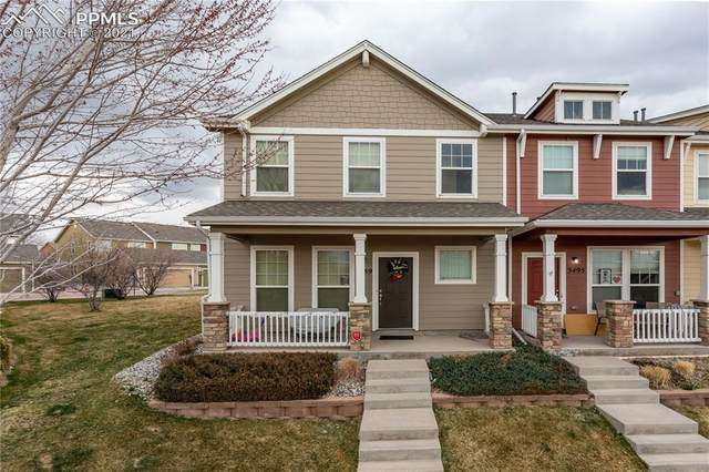 3489 Grey Owl Point, Colorado Springs, CO 80916 (#1916424) :: Re/Max Structure