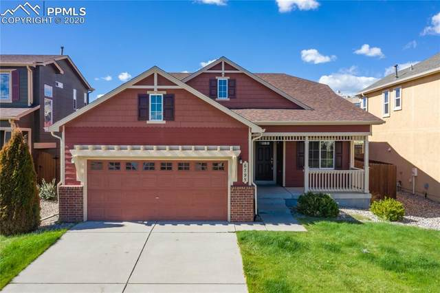 6795 Silverwind Circle, Colorado Springs, CO 80923 (#1928059) :: 8z Real Estate