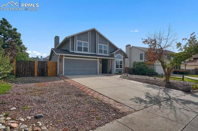 3860 Clovergate Drive, Colorado Springs, CO 80920 (#1931254) :: Venterra Real Estate LLC
