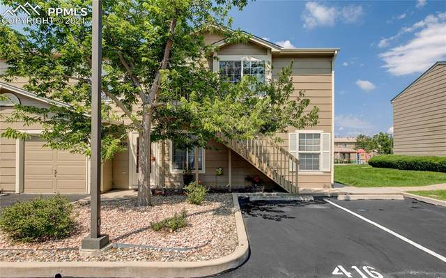 416 Ellers Grove, Colorado Springs, CO 80916 (#1934005) :: The Artisan Group at Keller Williams Premier Realty