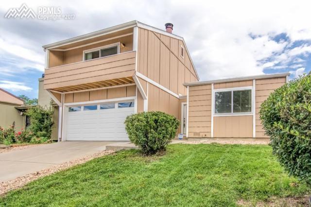 828 S San Bruno Place, Colorado Springs, CO 80906 (#1939049) :: 8z Real Estate