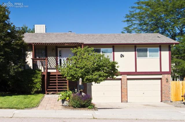 6470 Nanette Way, Colorado Springs, CO 80918 (#1943404) :: RE/MAX Advantage