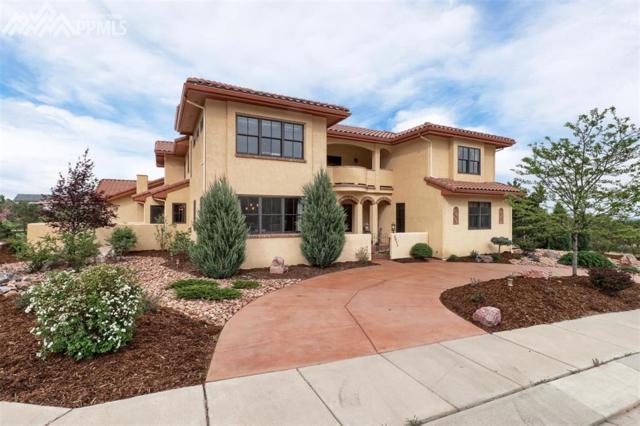 5411 Marshglen Court, Colorado Springs, CO 80906 (#1944651) :: Fisk Team, RE/MAX Properties, Inc.