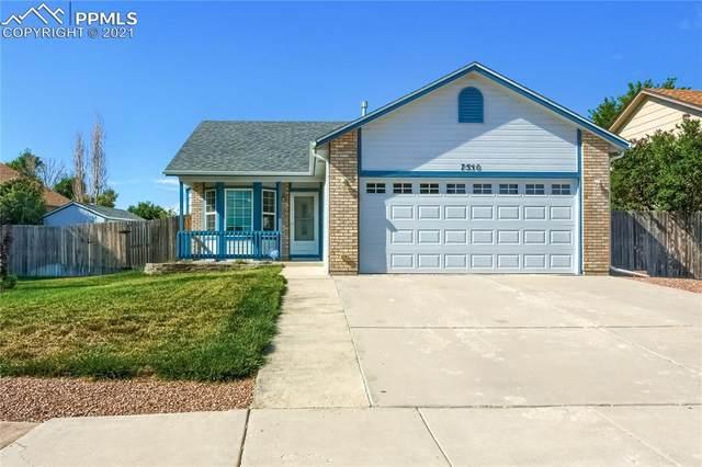 7550 Sailwind Drive, Colorado Springs, CO 80925 (#1946150) :: Finch & Gable Real Estate Co.