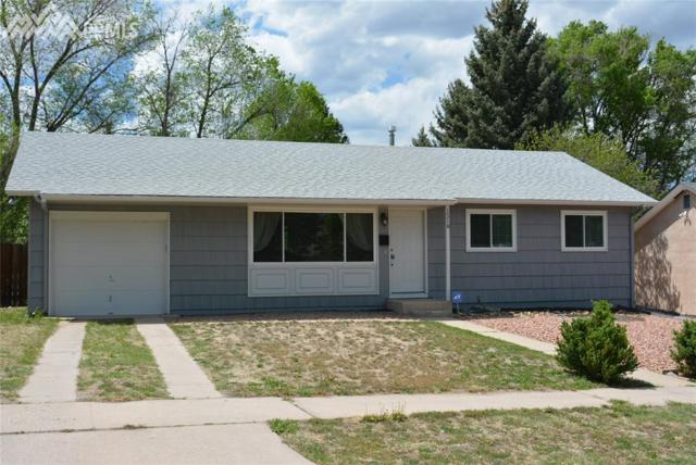 1518 Holmes Drive, Colorado Springs, CO 80909 (#1947200) :: 8z Real Estate