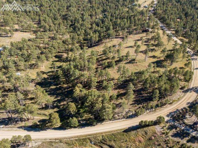 40566 Topaz Drive, Deer Trail, CO 80105 (#1948484) :: 8z Real Estate