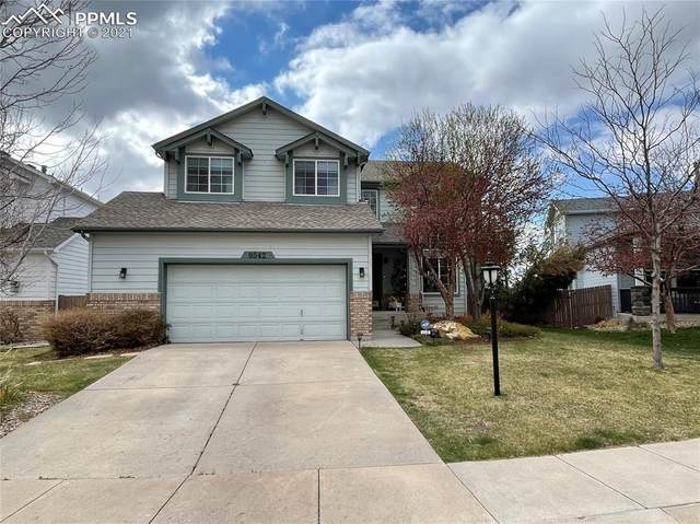 9542 Penstemon Court, Colorado Springs, CO 80920 (#1949110) :: CC Signature Group
