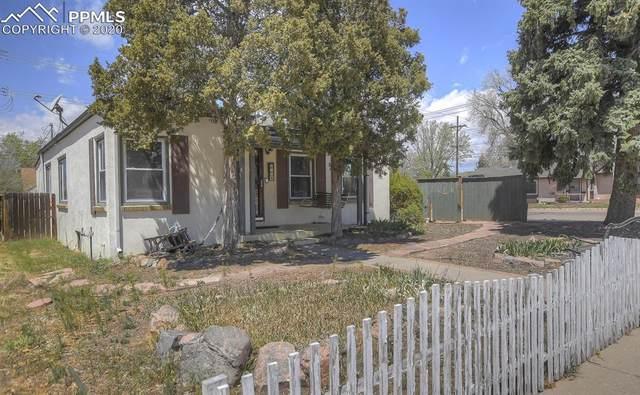 832 Bonfoy Avenue, Colorado Springs, CO 80909 (#1949312) :: CC Signature Group