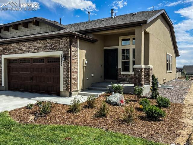 4480 Hessite Loop, Colorado Springs, CO 80938 (#1951095) :: Fisk Team, RE/MAX Properties, Inc.