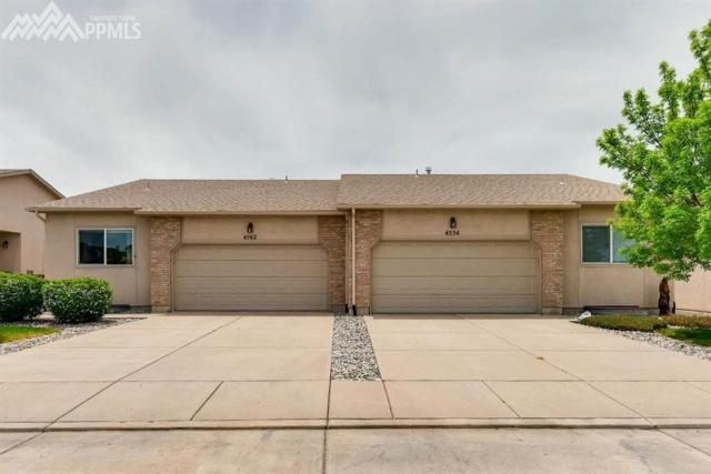 4562 Windmill Creek Way, Colorado Springs, CO 80911 (#1954898) :: Fisk Team, RE/MAX Properties, Inc.