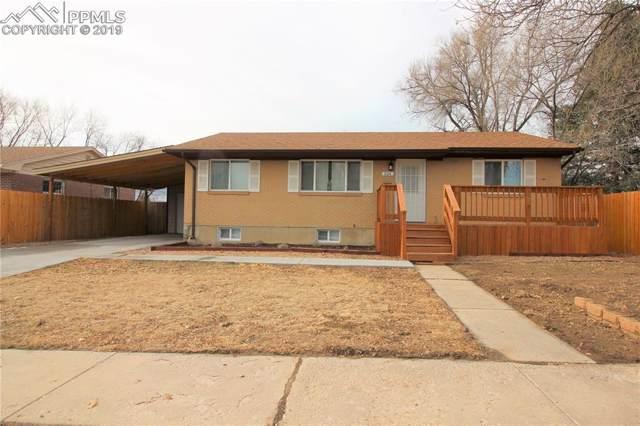 514 Placid Road, Colorado Springs, CO 80910 (#1957764) :: CC Signature Group