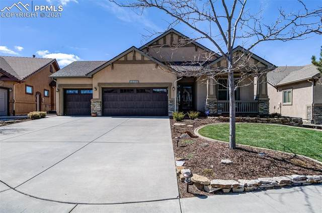 2331 Limerick Court, Colorado Springs, CO 80921 (#1961024) :: Finch & Gable Real Estate Co.