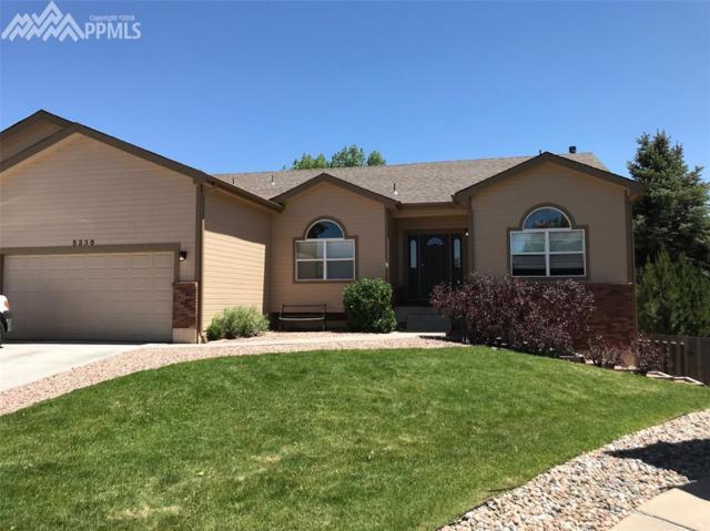 5336 Wells Fargo Drive, Colorado Springs, CO 80918 (#1962113) :: 8z Real Estate