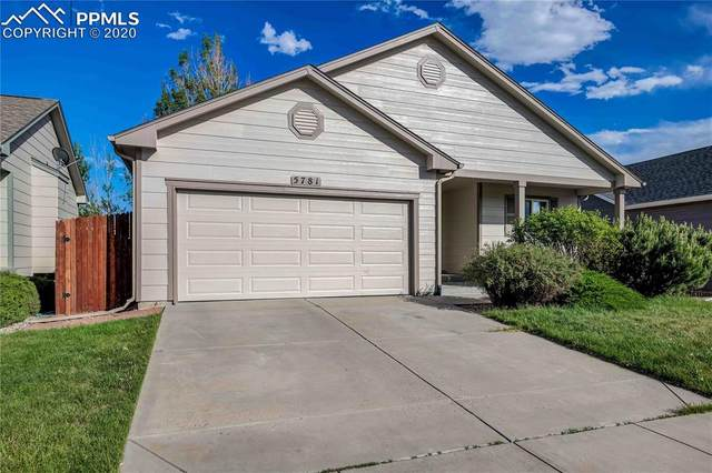 5781 Brennan Avenue, Colorado Springs, CO 80923 (#1963921) :: Finch & Gable Real Estate Co.