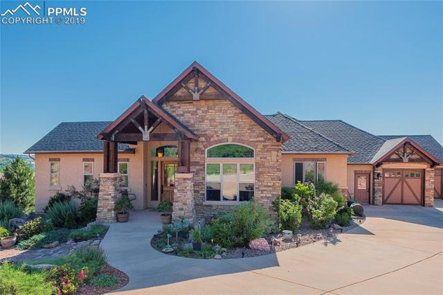 241 Crystal Valley Road, Manitou Springs, CO 80829 (#1964177) :: Perfect Properties powered by HomeTrackR