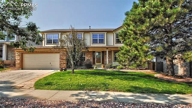2615 Heathrow Drive, Colorado Springs, CO 80920 (#1965769) :: Finch & Gable Real Estate Co.