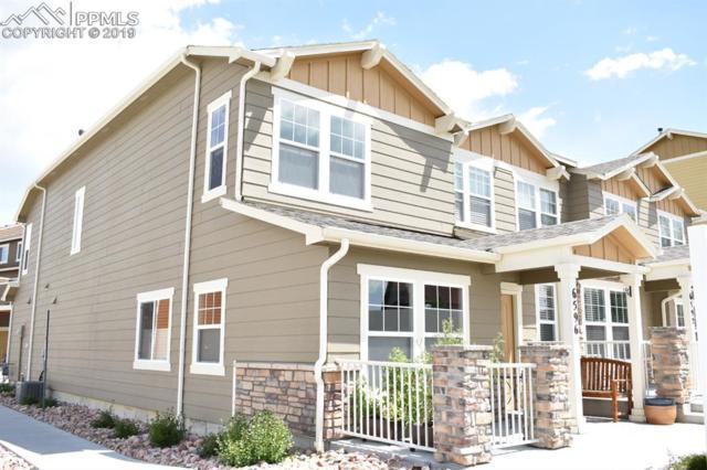 6596 Emerald Isle Heights, Colorado Springs, CO 80923 (#1966955) :: The Kibler Group