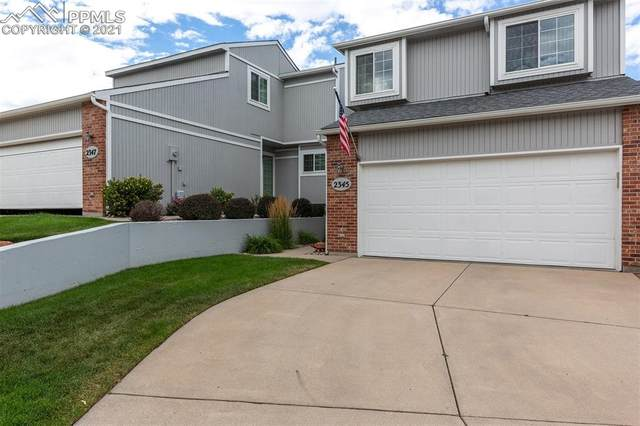 2345 Elite Terrace, Colorado Springs, CO 80920 (#1968326) :: Action Team Realty