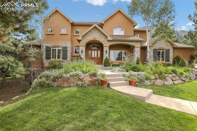 5515 Jarman Street, Colorado Springs, CO 80906 (#1975251) :: 8z Real Estate