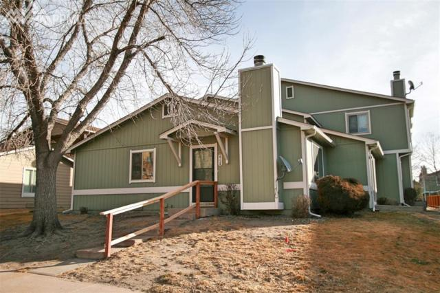 2724 Hearthwood Lane, Colorado Springs, CO 80917 (#1976387) :: 8z Real Estate