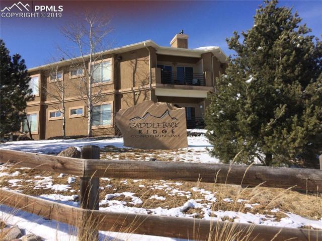 2085 Montura View #102, Colorado Springs, CO 80919 (#1979034) :: Jason Daniels & Associates at RE/MAX Millennium