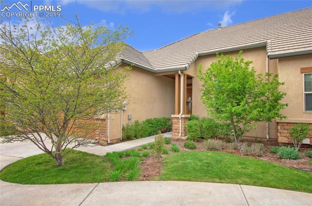 1723 Pine Mesa Grove, Colorado Springs, CO 80918 (#1981379) :: Venterra Real Estate LLC