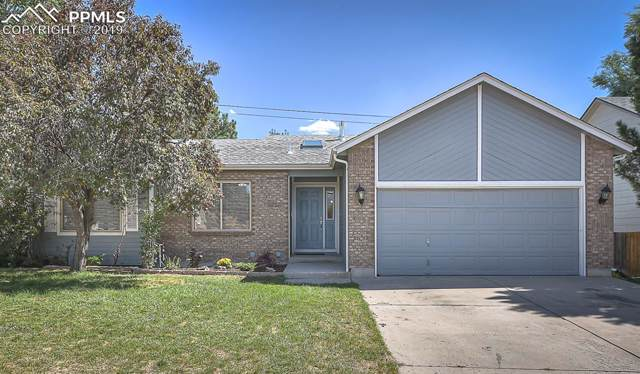 375 Fleming Street, Colorado Springs, CO 80911 (#1988446) :: Tommy Daly Home Team