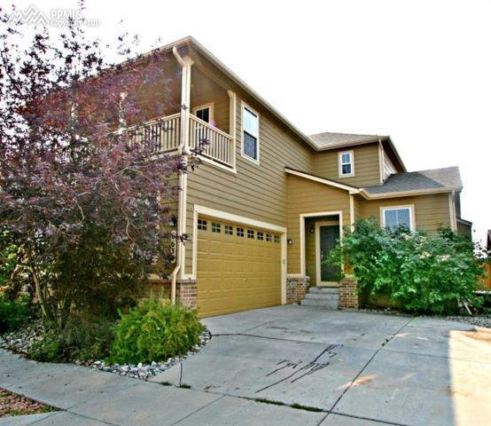 6633 Abbeywood Drive, Colorado Springs, CO 80923 (#1991058) :: 8z Real Estate