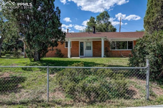 503 Salano Drive, Colorado Springs, CO 80905 (#1993808) :: The Peak Properties Group