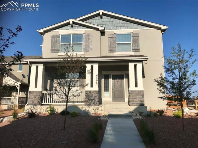 6506 Storm Rider Way, Colorado Springs, CO 80923 (#1996169) :: Action Team Realty