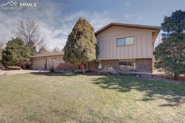 7305 Delmonico Drive, Colorado Springs, CO 80919 (#1997693) :: Compass Colorado Realty