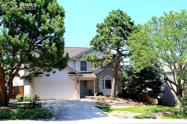 6080 Moorfield Avenue, Colorado Springs, CO 80919 (#2009030) :: Symbio Denver