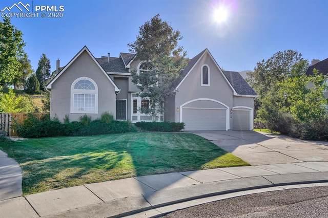 715 Herbglen Court, Colorado Springs, CO 80906 (#2011673) :: 8z Real Estate