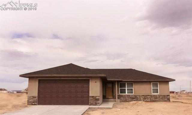 615 E Mcclave Drive, Pueblo West, CO 81007 (#2012874) :: Colorado Home Finder Realty