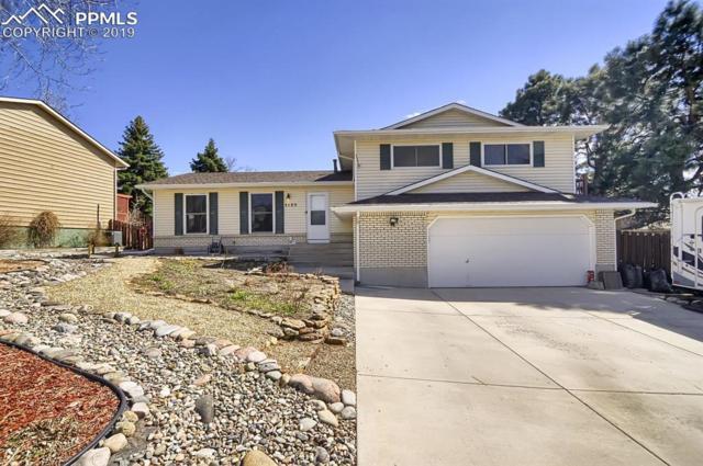 5125 Bluestem Drive, Colorado Springs, CO 80917 (#2012951) :: Tommy Daly Home Team